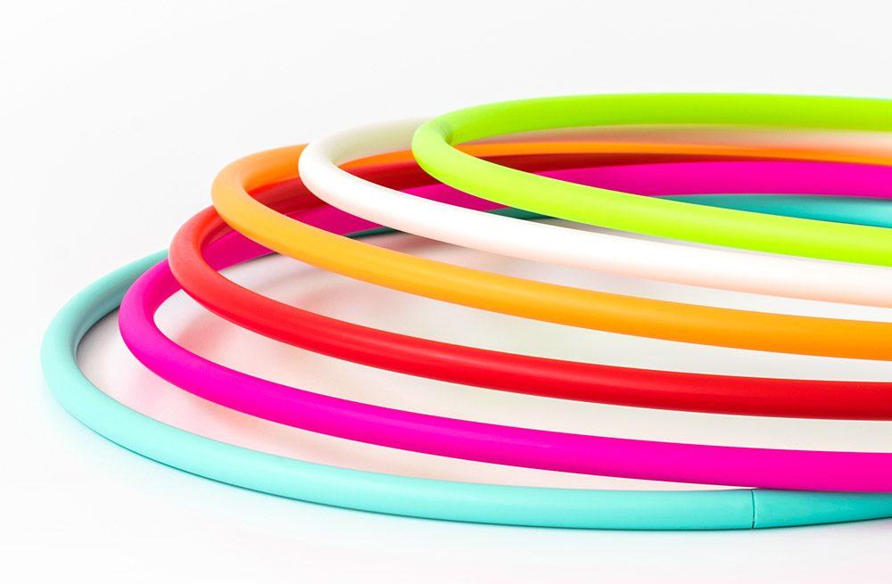 hula-hoop-naked-2